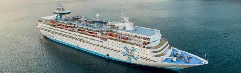 cruise_olimpia